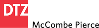 DTZ McCombe Pierce LLP