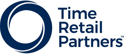 Time Retail Partners