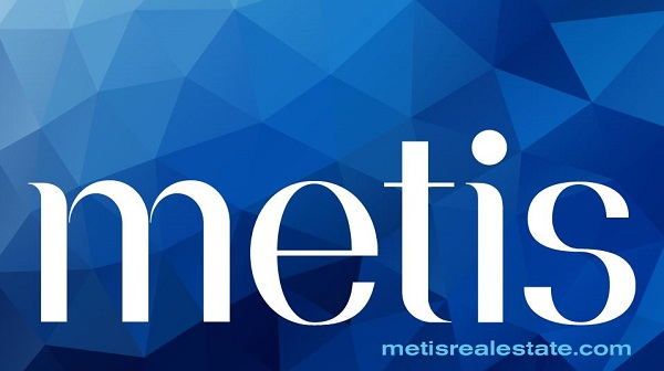 Metis Real Estate Advisors
