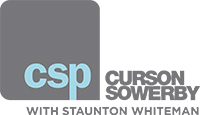 Curson Sowerby Partners LLP