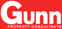 Gunn Property Consultants