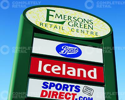 Emersons Green RP - Picture 2